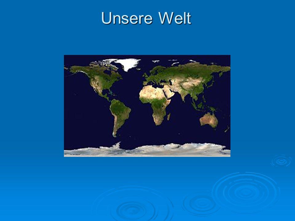 Die Aufgaben Gruppe II  Gruppe 2: Einwohner und politische Verteilungen der Erde  Suchen Sie Antworten für die folgenden Fragen.
