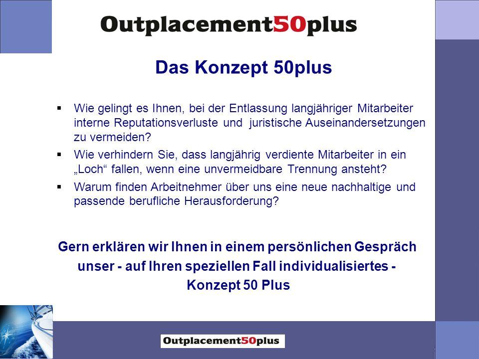 Wir freuen uns auf das Gespräch mit Ihnen Friedhelm Glöckner Leiter Deutschland Darmstadt +49 (0)6154-576 073 +49 (0)176-2077 6088 fgloeckner@outplacement50plus.com