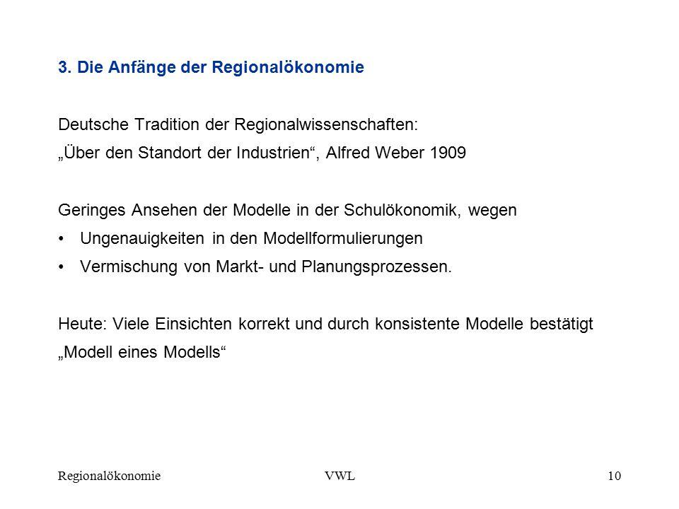 RegionalökonomieVWL10 3.
