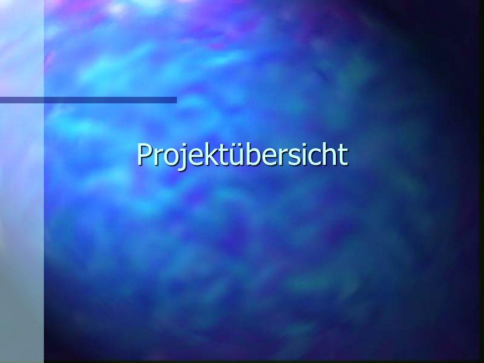 1.Dokumentenauswahl n Vgl. Beziehungen zw.