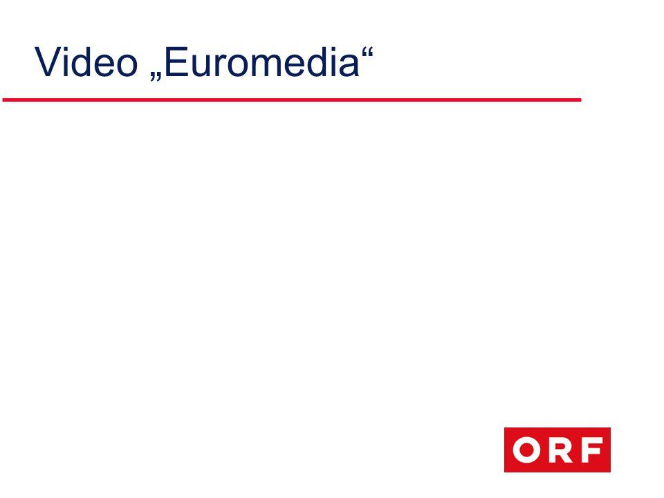 "Video ""Euromedia"