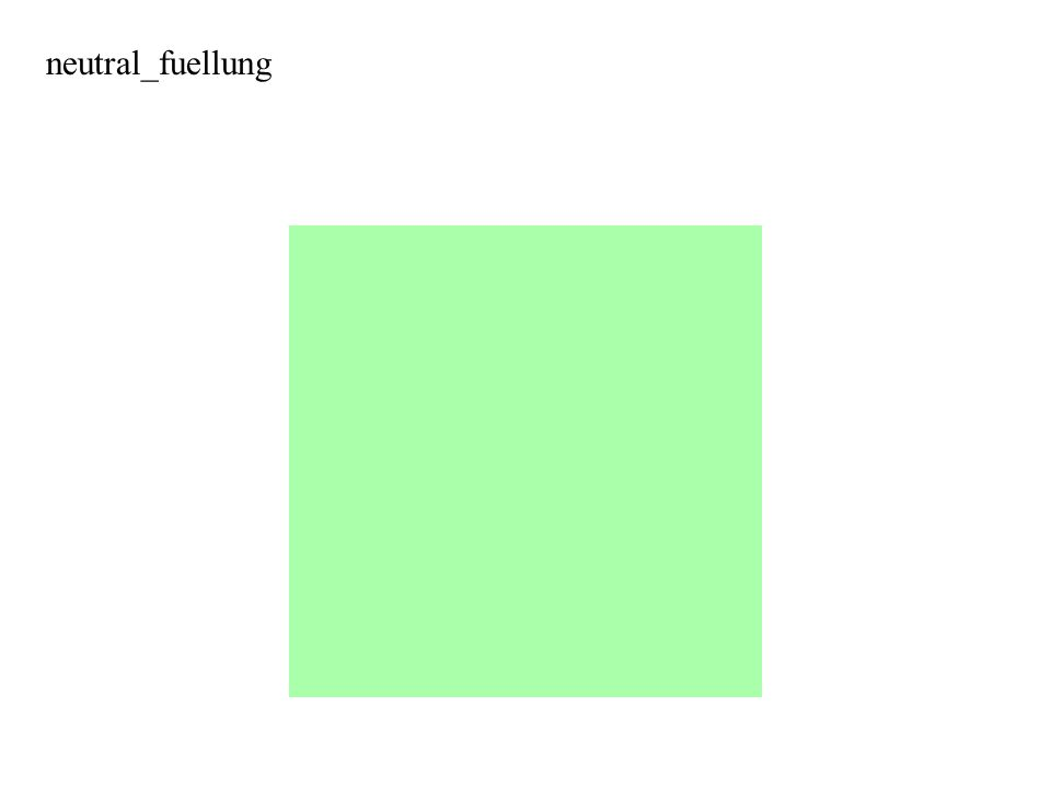 neutral_fuellung