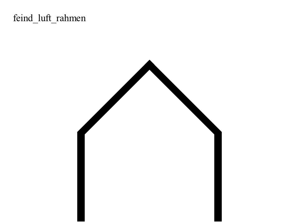 feind_luft_rahmen
