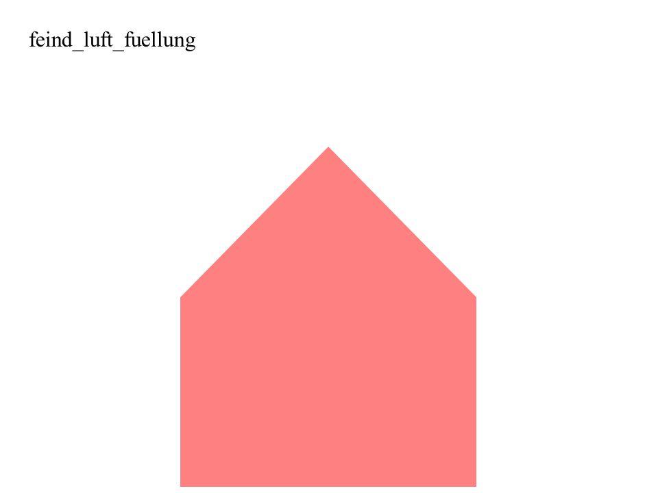 feind_luft_fuellung