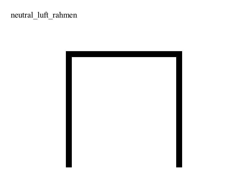 neutral_luft_rahmen