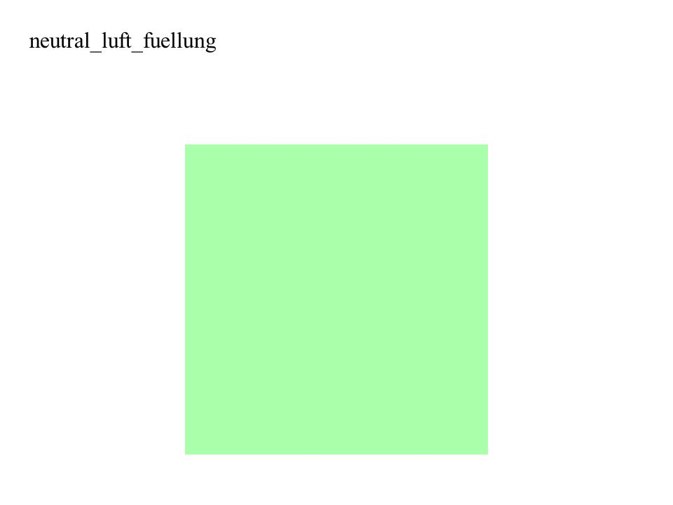neutral_luft_fuellung