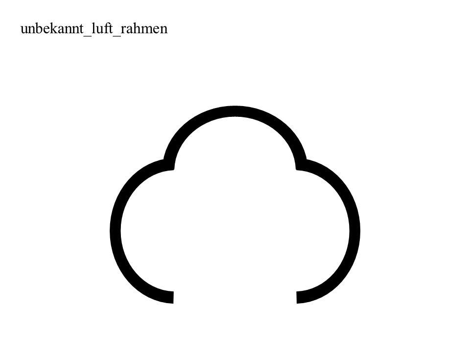 unbekannt_luft_rahmen