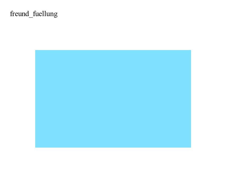 freund_fuellung