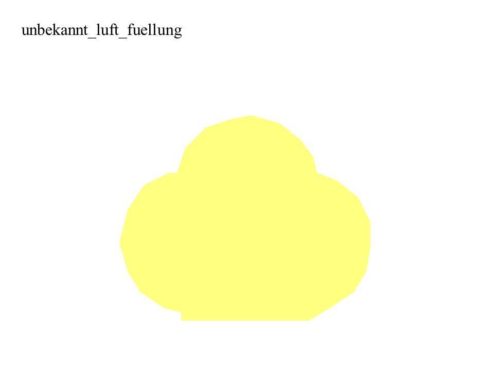 unbekannt_luft_fuellung