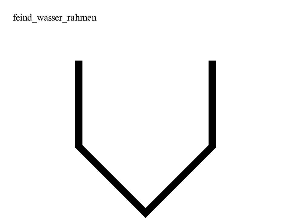 feind_wasser_rahmen