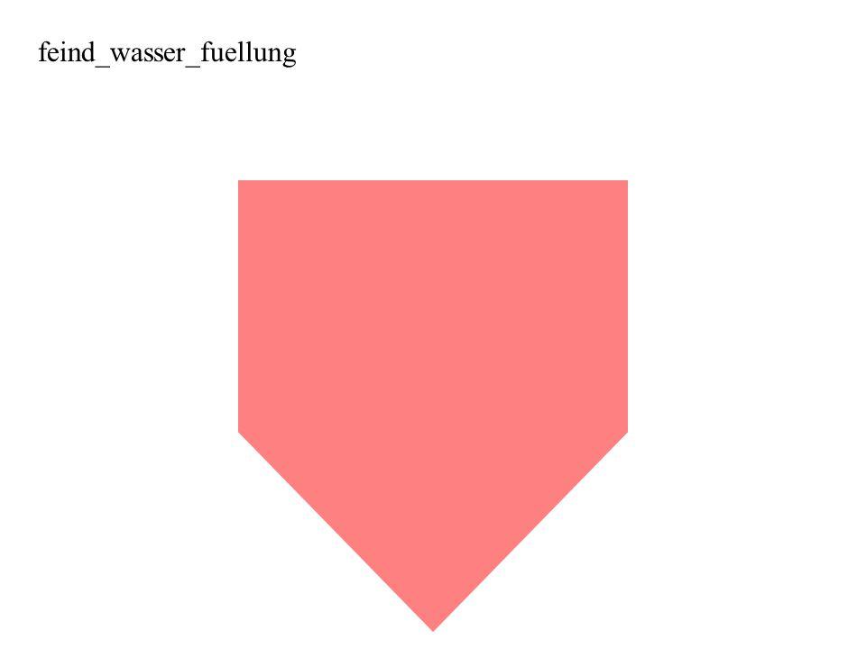 feind_wasser_fuellung