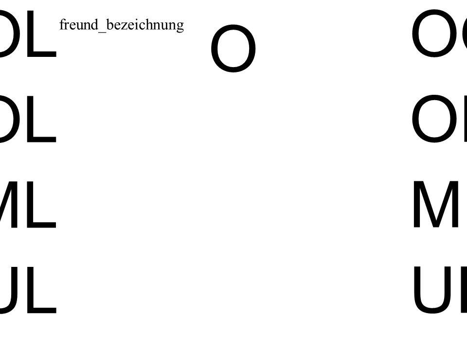 person_freund_fuellung