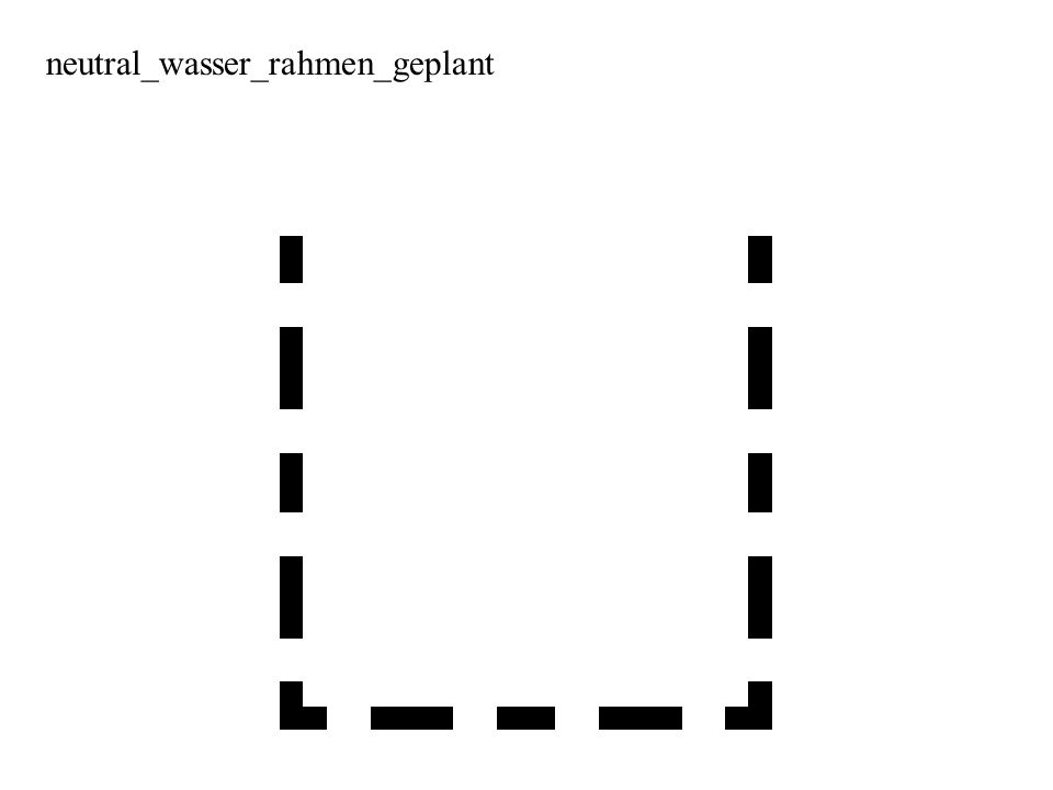 neutral_wasser_rahmen_geplant