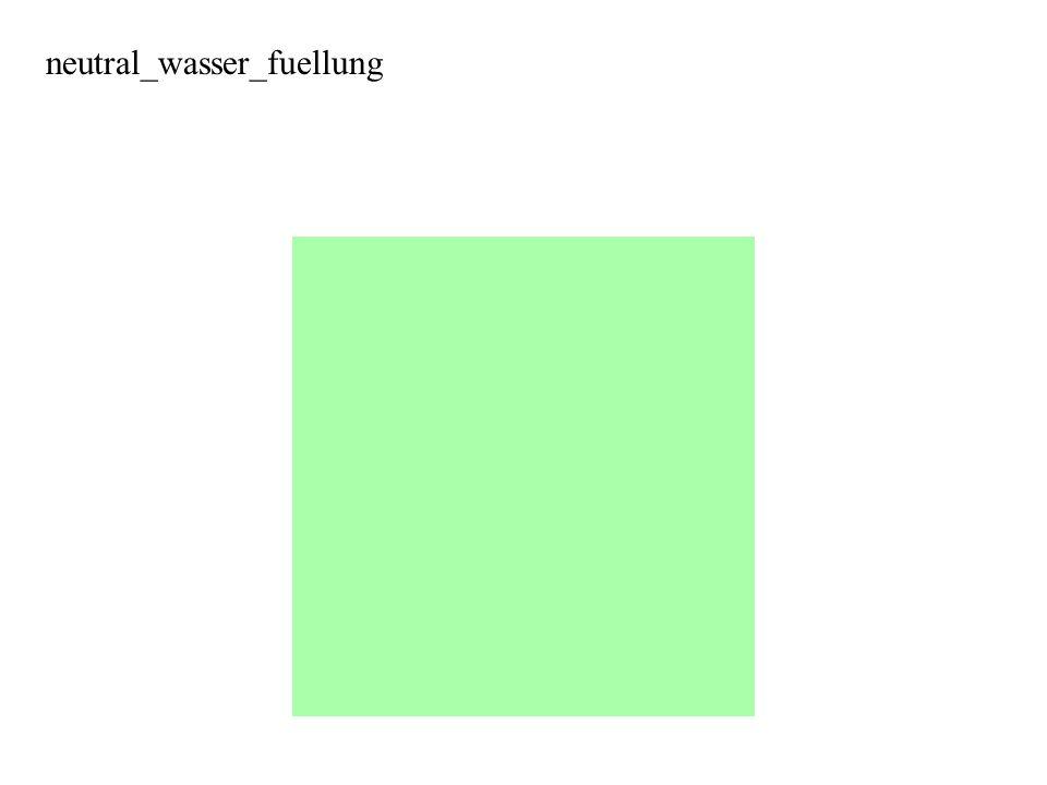 neutral_wasser_fuellung