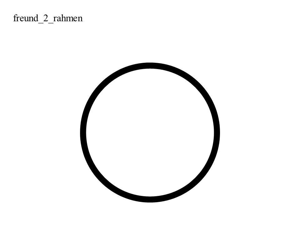 freund_2_rahmen