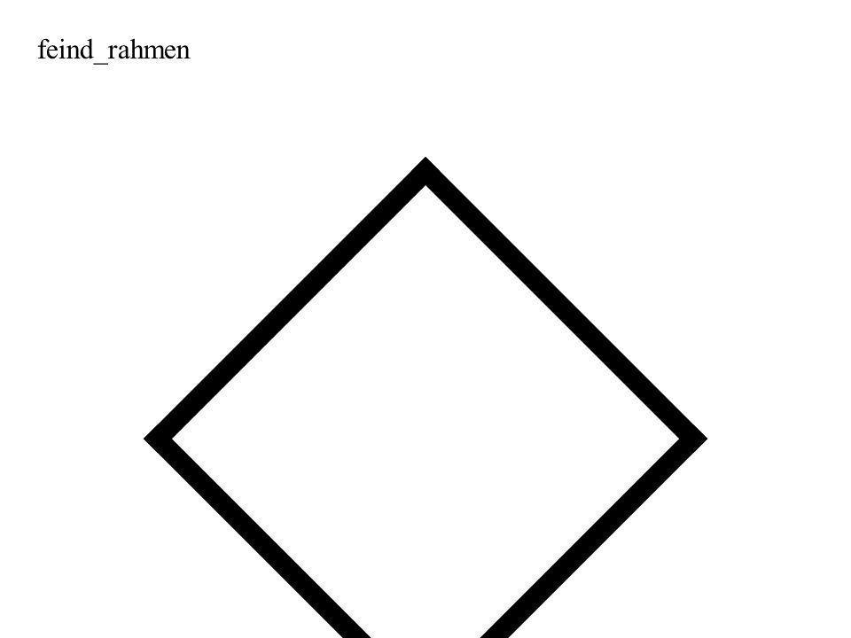 neutral_luft_rahmen_geplant