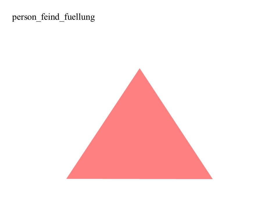person_feind_fuellung