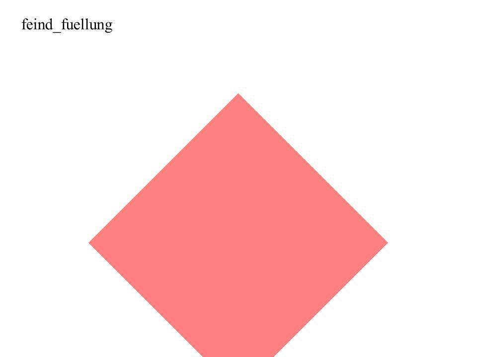 feind_fuellung