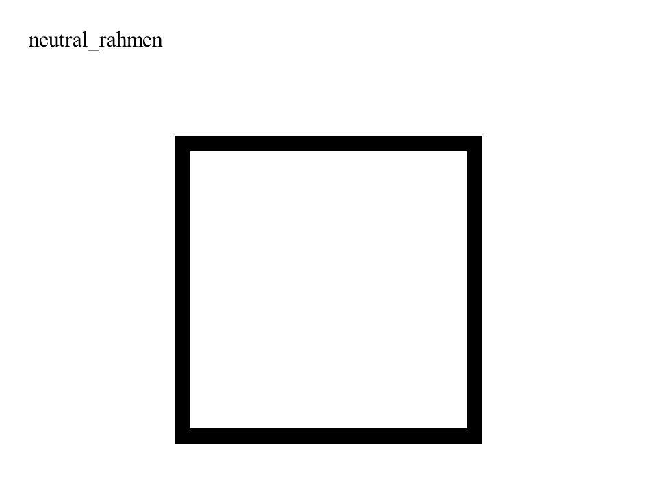 neutral_rahmen