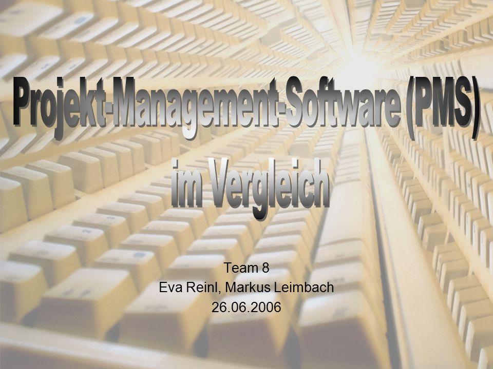 Projekt-Management-Softwareprodukte im Vergleich12  Komplexe Produkte  Lizenzkosten  Lange Schulungsdauer  Geringer Spielraum  Geringe Individualität  Hohe Umstellungskosten Gründe gegen zunehmenden Softwareeinsatz