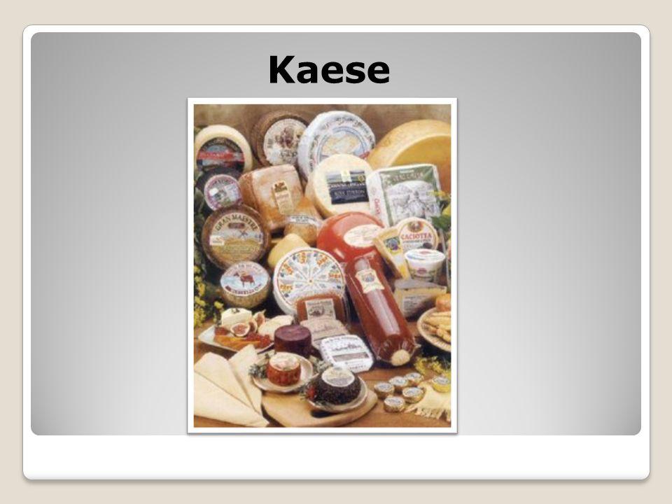 Kaese