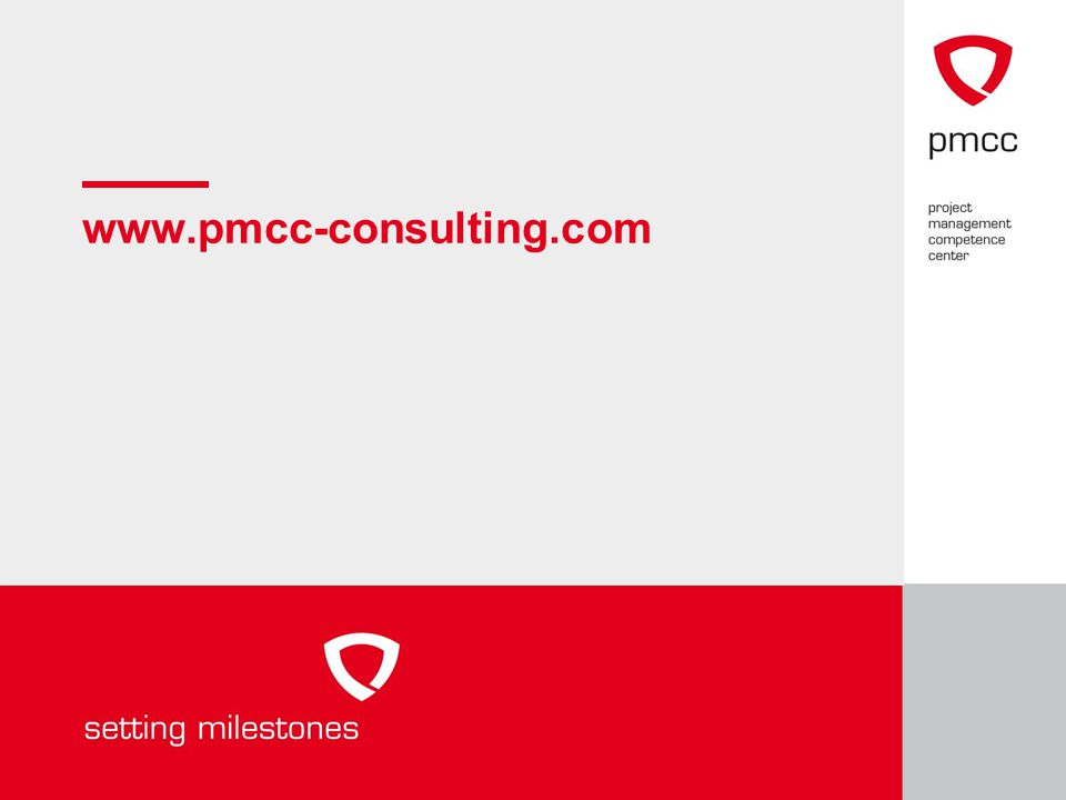 www.pmcc-consulting.com