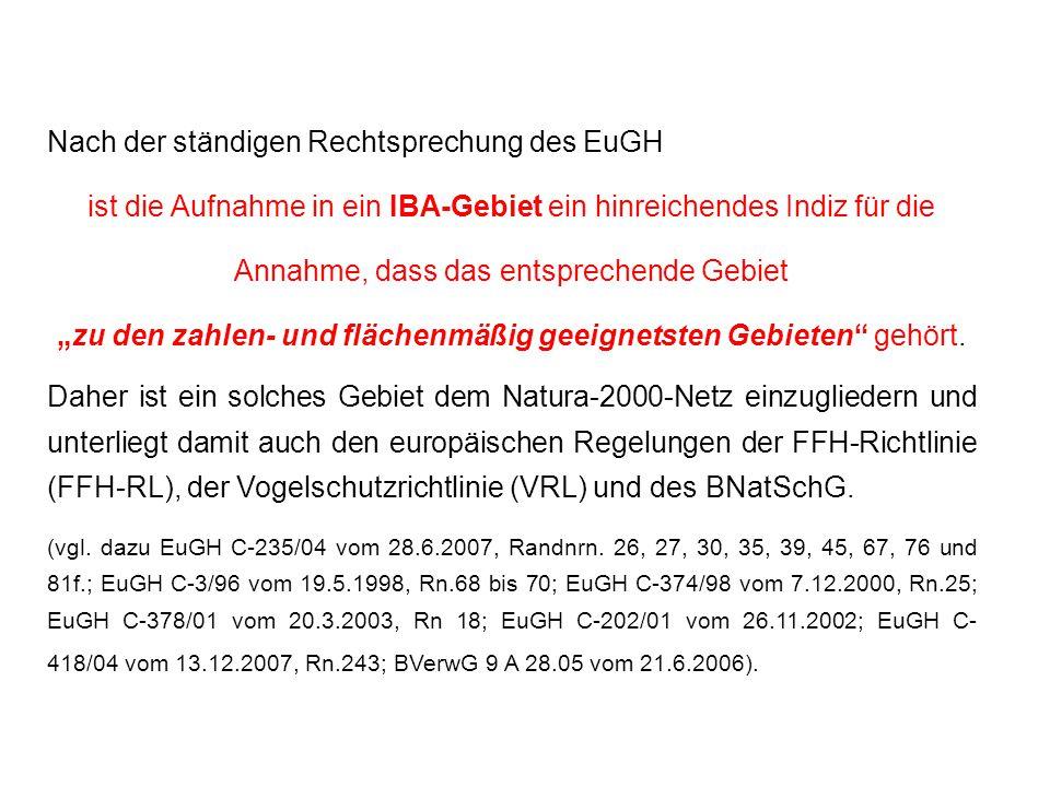 Verbreitung des Schilfrohrsängers im gesamten V63 (abgrenzungsrelevante Vogelart bei der Neuabgrenzung) Anlage 02 des Nds.