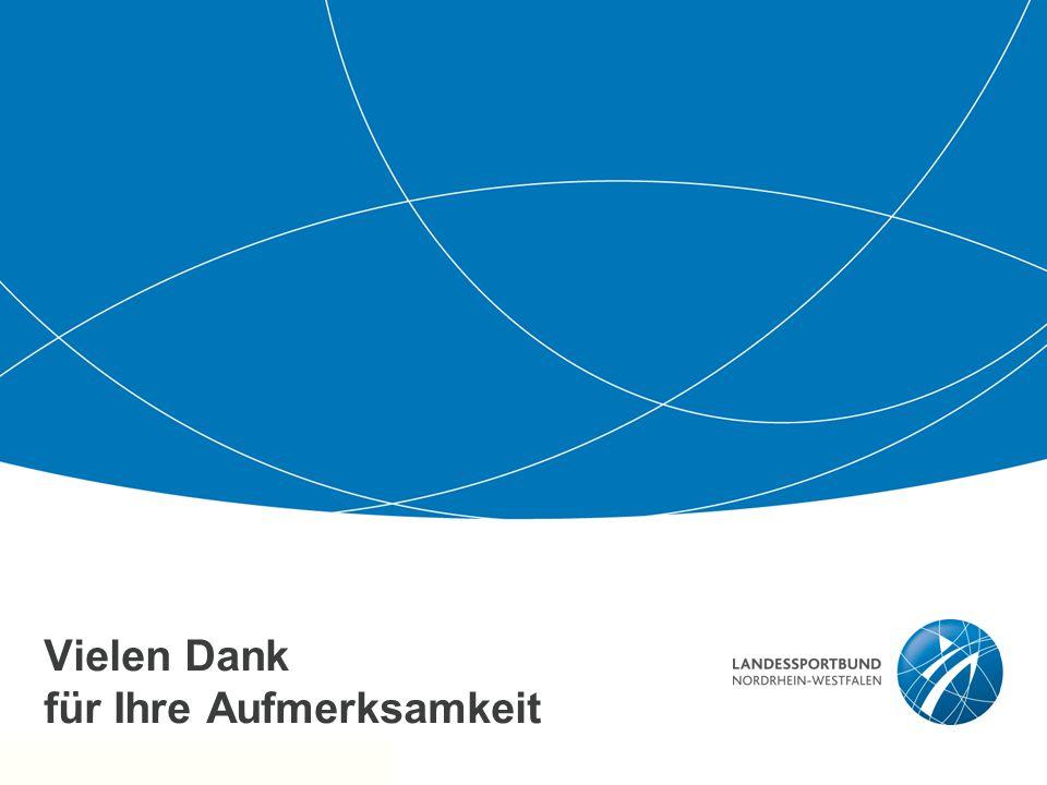 11 | Thema der Präsentation, Duisburg 26.10.2009 Vielen Dank für Ihre Aufmerksamkeit