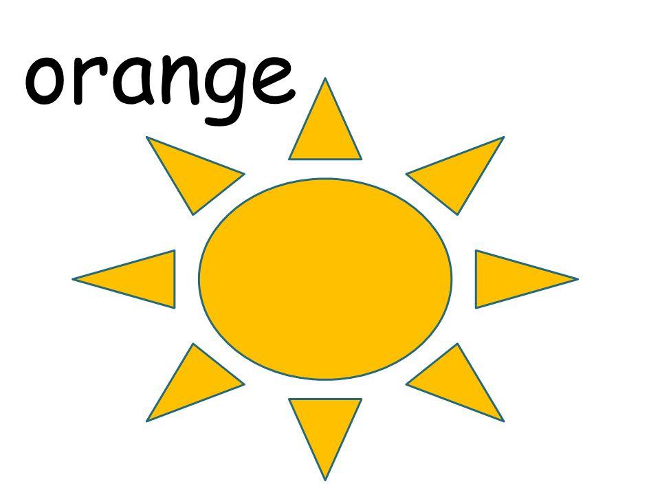 Vokabeln Die Farbenthe colours rot weiß blau grün schwarz gelb orange braun grau rosa red white blue green black yellow orange brown grey pink