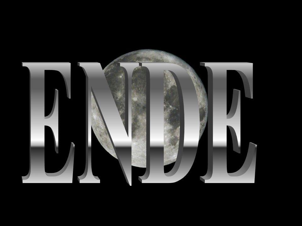Diverse Studien von Wissenschaftlern sind zu dem Ergebnis gekommen, dass die Einflüsse des Mondes auf die Erde so gewaltig sind, dass ein Leben auf de