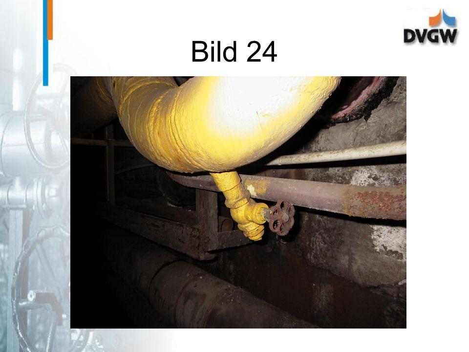 Bild 24