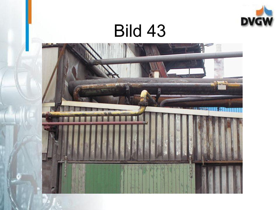 Bild 43