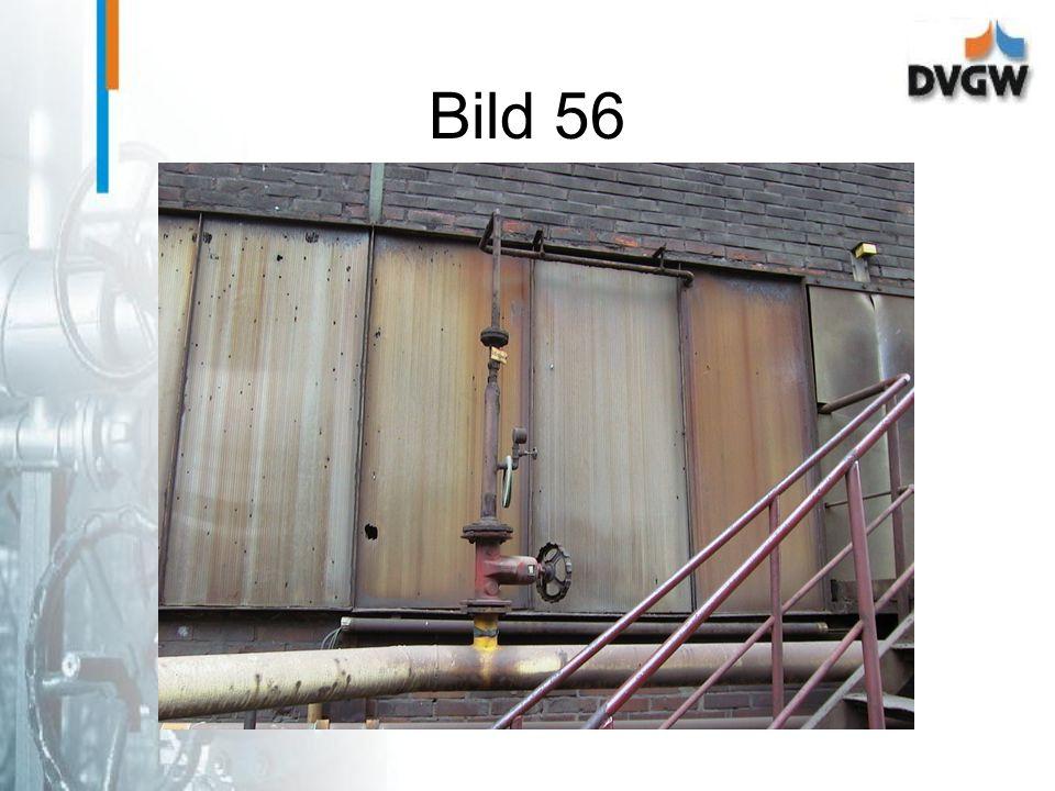 Bild 56