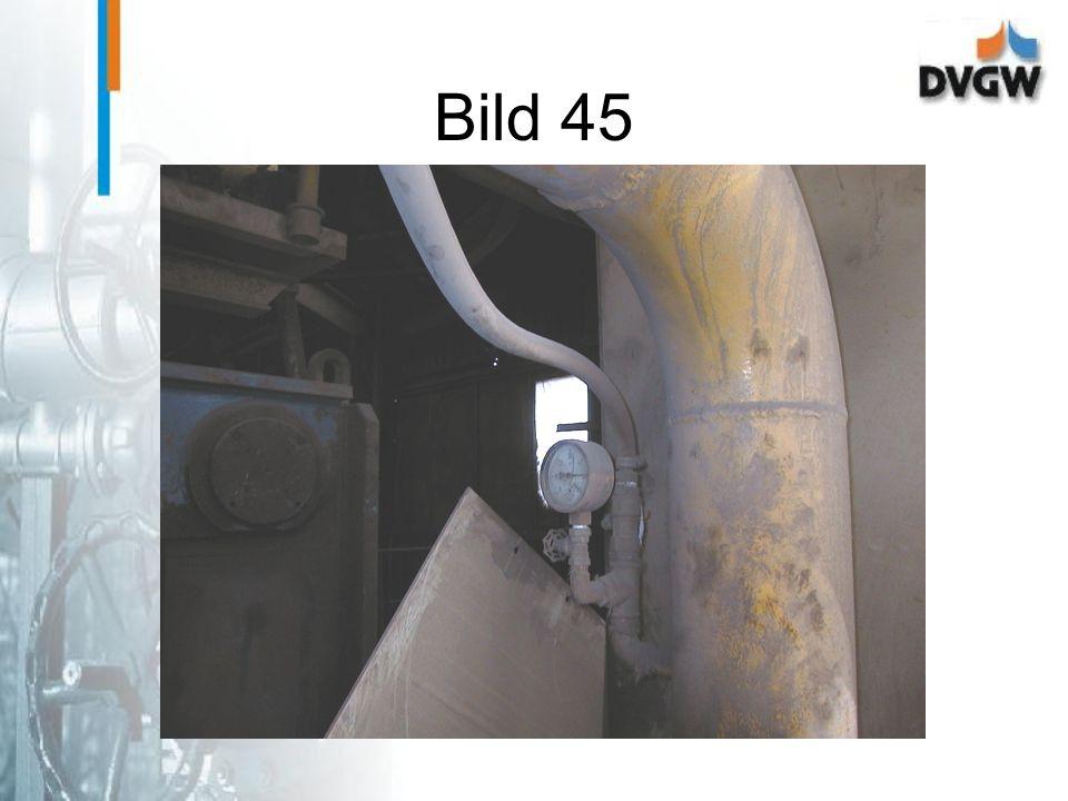 Bild 45