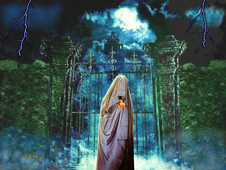 Im Geister Schloss