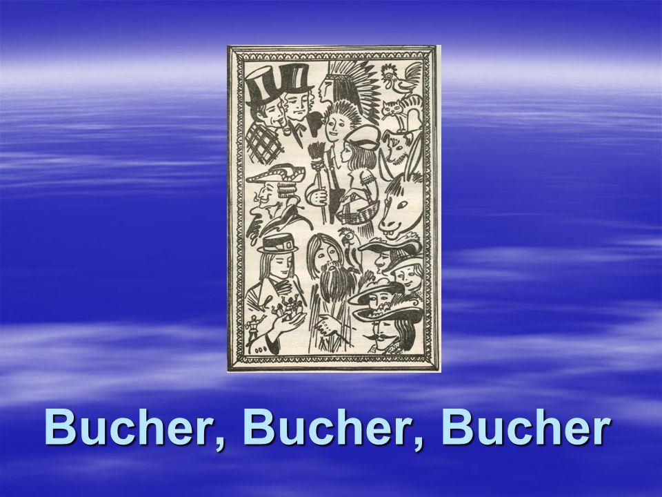 Открытый урок в 4а классе по немецкому языку. 23.11.05  Учительница: Солодовникова Л.С.