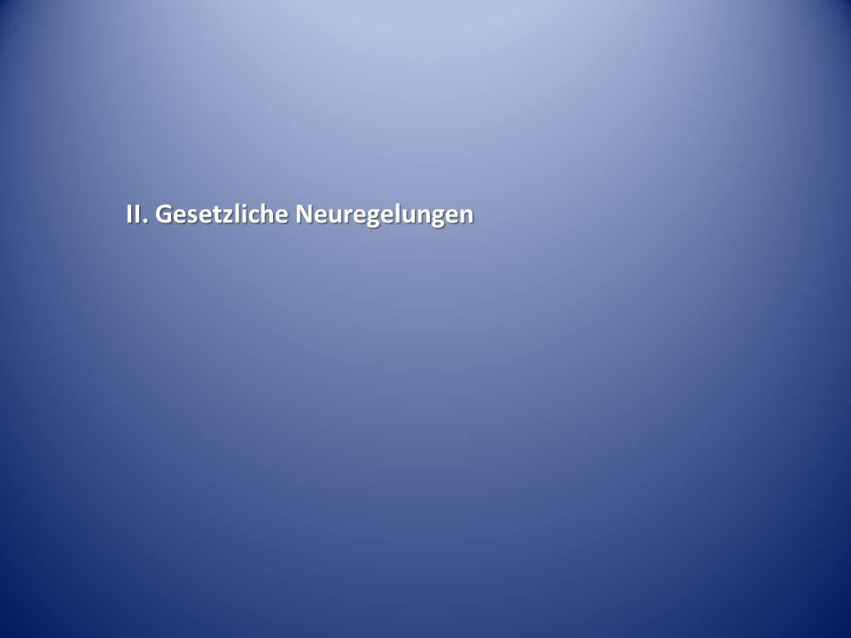 Konsultationsverfahren nach § 81 SGB IX BAG Beschl. v. 23.06.2010 – 1 ABR 3/09 Betriebsrat