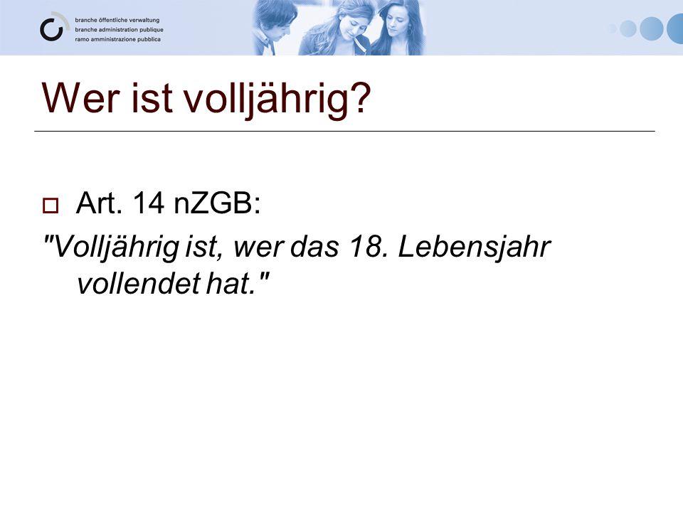 Bürgerrecht neu ab 1.1.2013  Jeder Ehegatte behält sein Bürgerrecht  Die Kinder erhalten das Bürgerrecht des Elternteils, deren Namen sie tragen