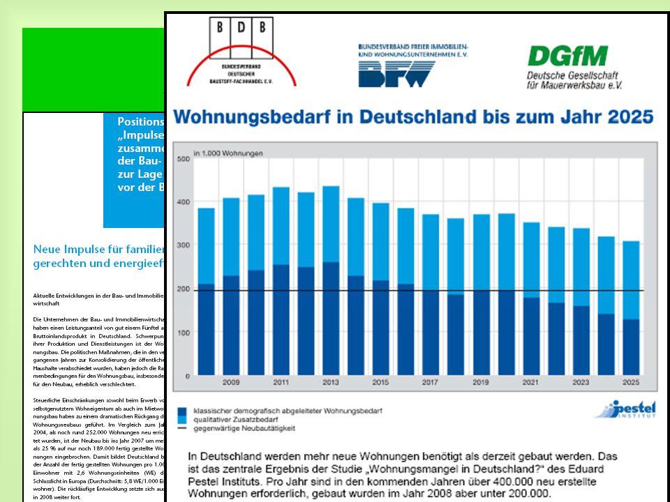 DGfM e.V. Sonder – PR - Kampagne Parteiprogramme Vorschlag Erweiterung §35 a EStG