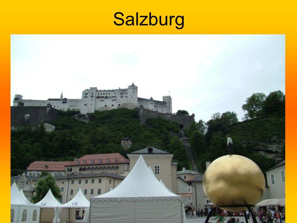 46 Salzburg