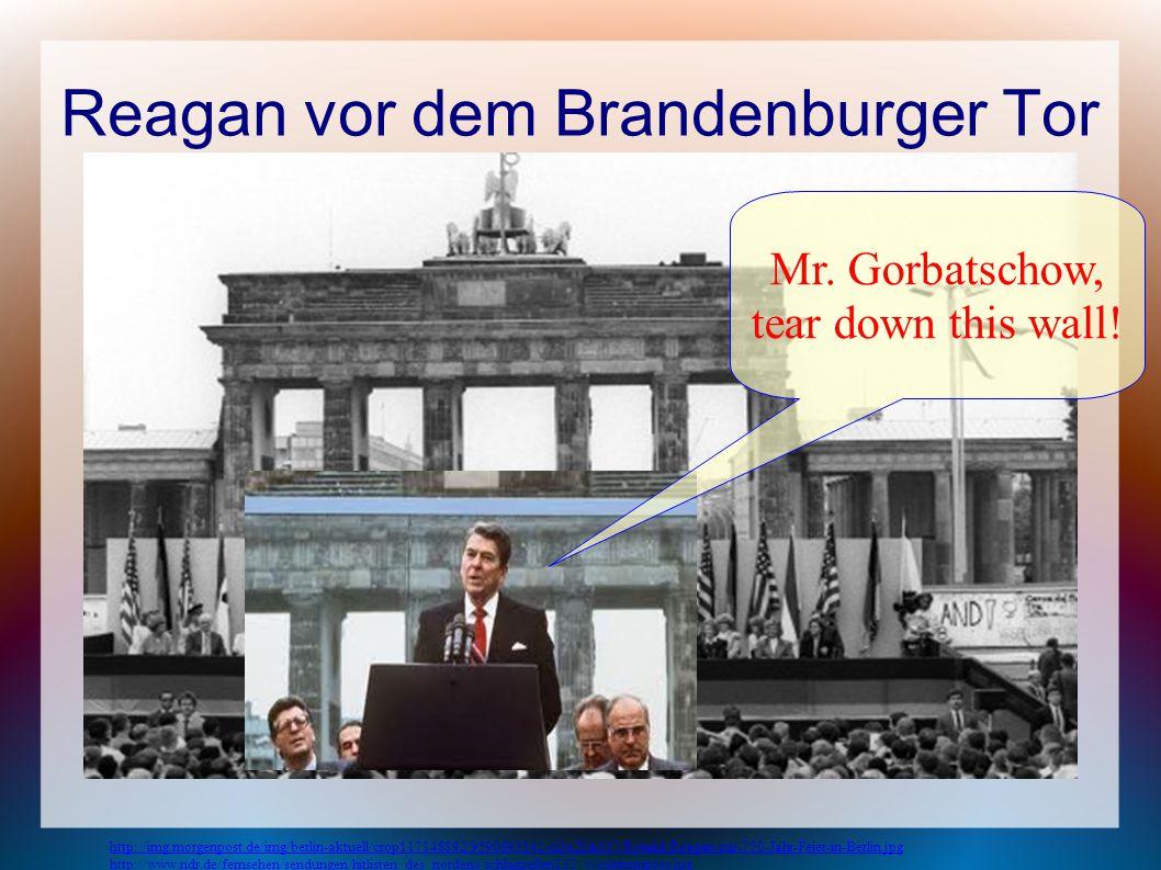 Honecker in Bonn DDR-Chef: Erich Honecker http://p4.focus.de/img/gen/g/F/HBgFVvls_Pxgen_r_Ax541.jpg Bundeskanzler: Helmut Kohl