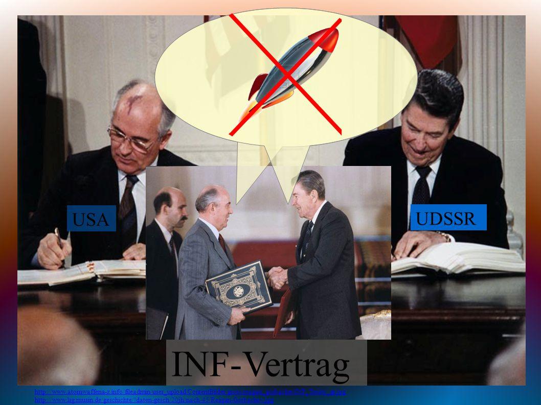 INF-Vertrag USA UDSSR http://www.atomwaffena-z.info/fileadmin/user_upload/ContentBilder/gross/reagan_gorbachevINF_Treaty_gr.jpg http://www.lsg.musin.d