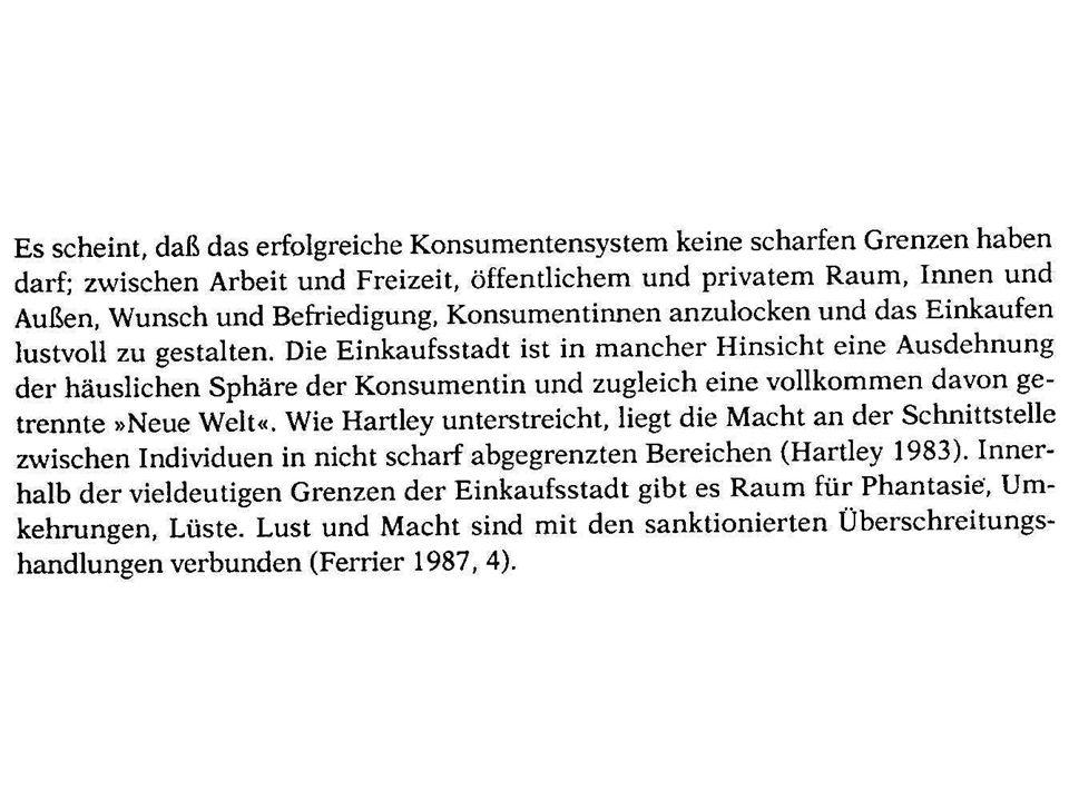 Greimas, Sémantique structurale (1966)