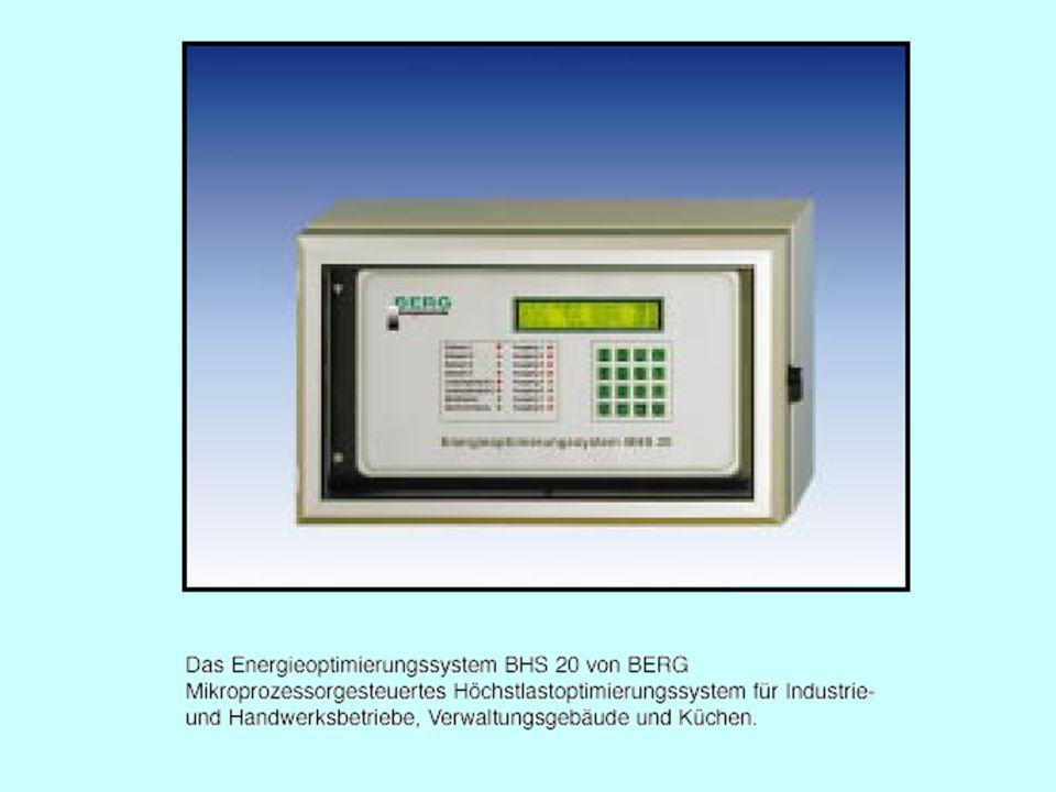 Statische Verfahren Beispiel 5: Rentabilitätsrechnung KWK-Anlage Grundformel Rentabilität R [%] = GJ * 100 / (KI/2) = (EJ – KJ) * 100 / (KI/2) (ohne Einbeziehung des Restwertes R)