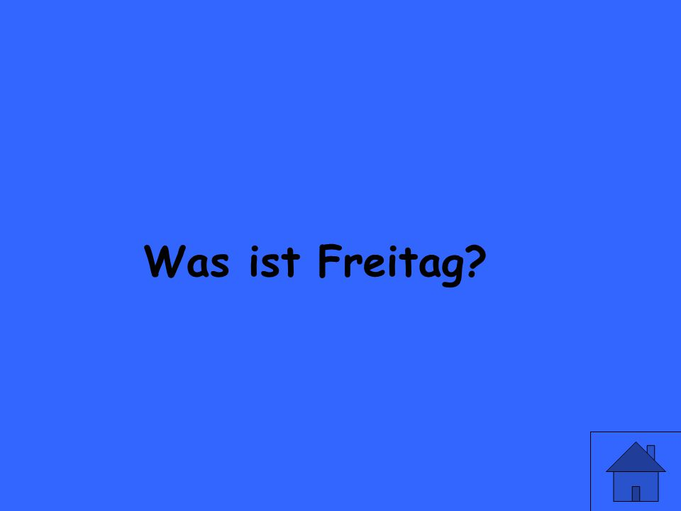 Wie sagt man 10 auf deutsch?
