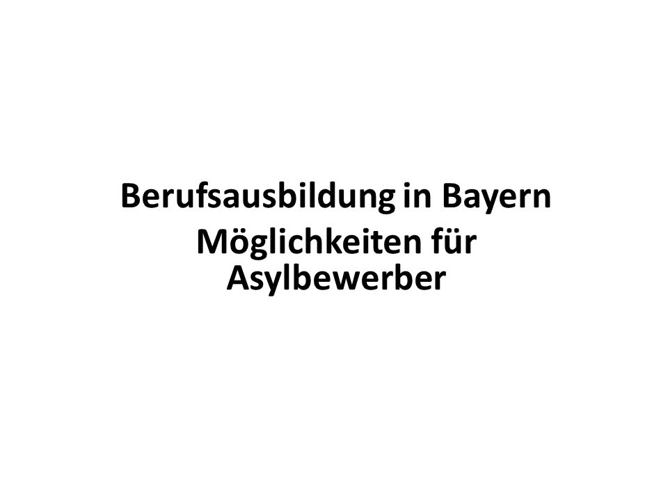 http://www.km.bayern.d e/eltern/schularten.html