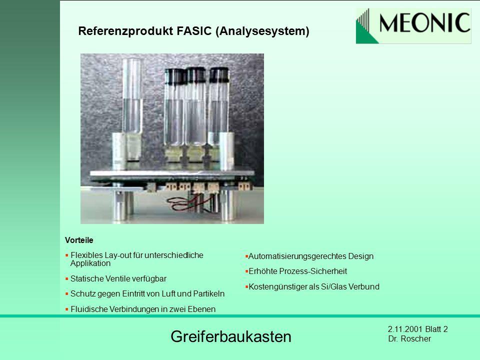 Greiferbaukasten 2.11.2001 Blatt 2 Dr.
