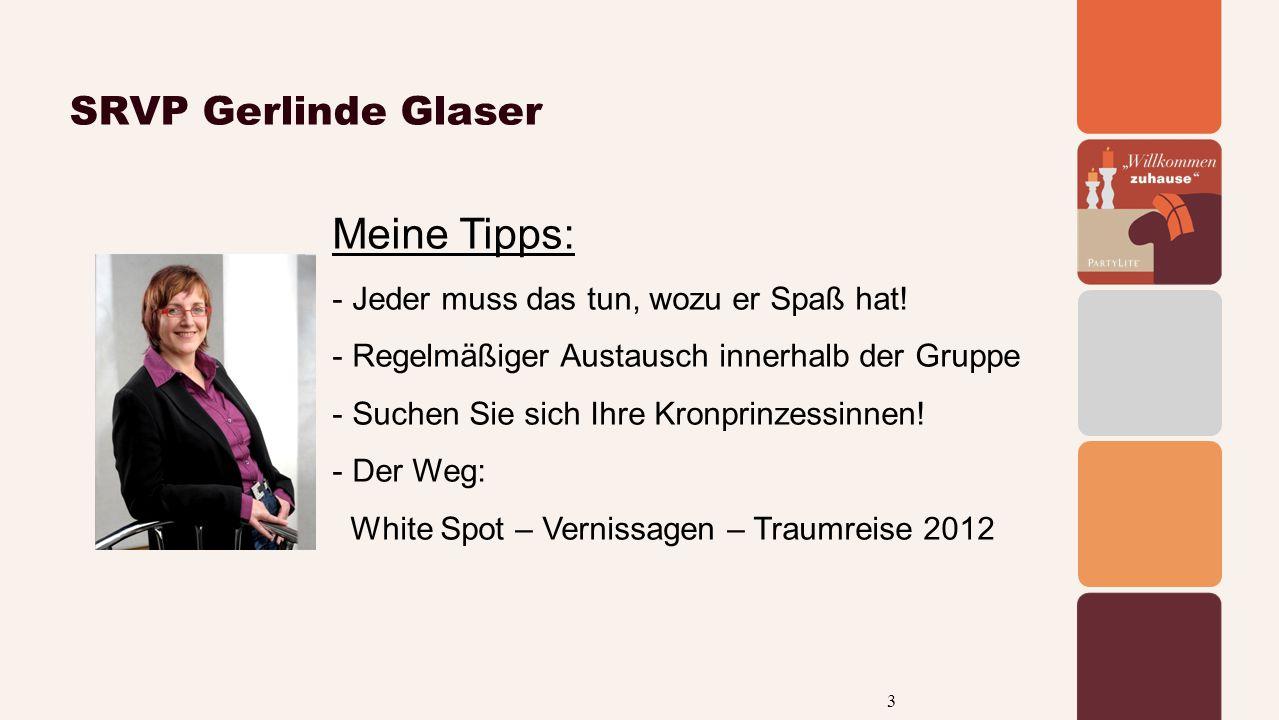 2 SRVP Gerlinde Glaser
