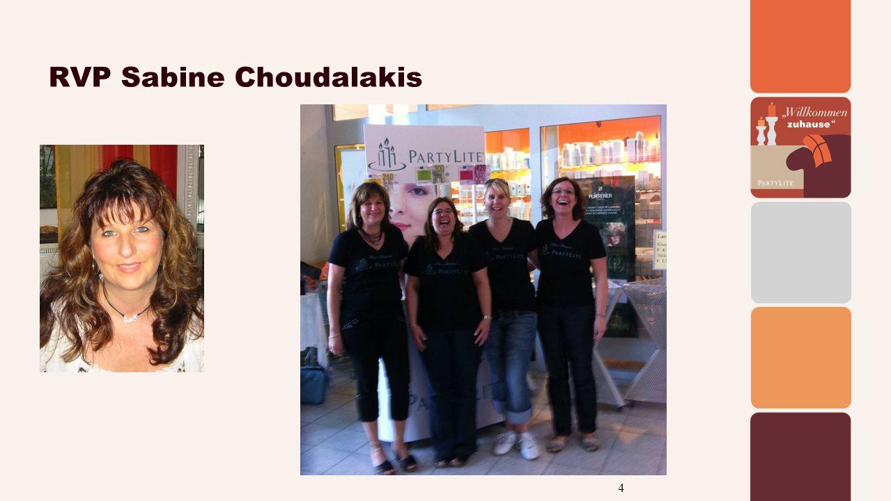 4 RVP Sabine Choudalakis