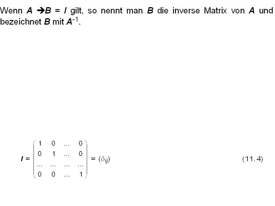 a 11 x 1 + a 12 x 2 +... + a 1n x n = b 1 a 21 x 1 + a 22 x 2 +... + a 2n x n = b 2...........................(S) a m1 x 1 + a m2 x 2 +... + a mn x n